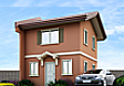 Bella - House for Sale in Indang