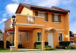 Cara - House for Sale in Indang