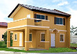 Dana House Model, House and Lot for Sale in Indang Philippines