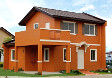Ella House Model, House and Lot for Sale in Indang Philippines