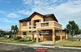 Freya House for Sale in Indang