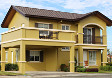 Greta House Model, House and Lot for Sale in Indang Philippines