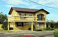 Greta House for Sale in Indang