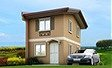Mika House Model, House and Lot for Sale in Indang Philippines