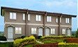 Ravena Townhouse, House and Lot for Sale in Indang Philippines