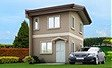 Reva House Model, House and Lot for Sale in Indang Philippines