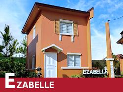 Buy Ezabelle House
